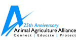 animal ag alliance logo