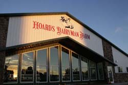 The Hoard's Dairyman Farm Today | Hoards Dairyman