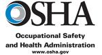 http://www.hoards.com/sites/default/files/osha_logo.jpg