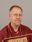 Jim Paulson, University of Minnesota